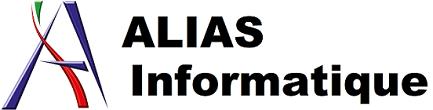 ALIAS Informatique - Vannes(56)